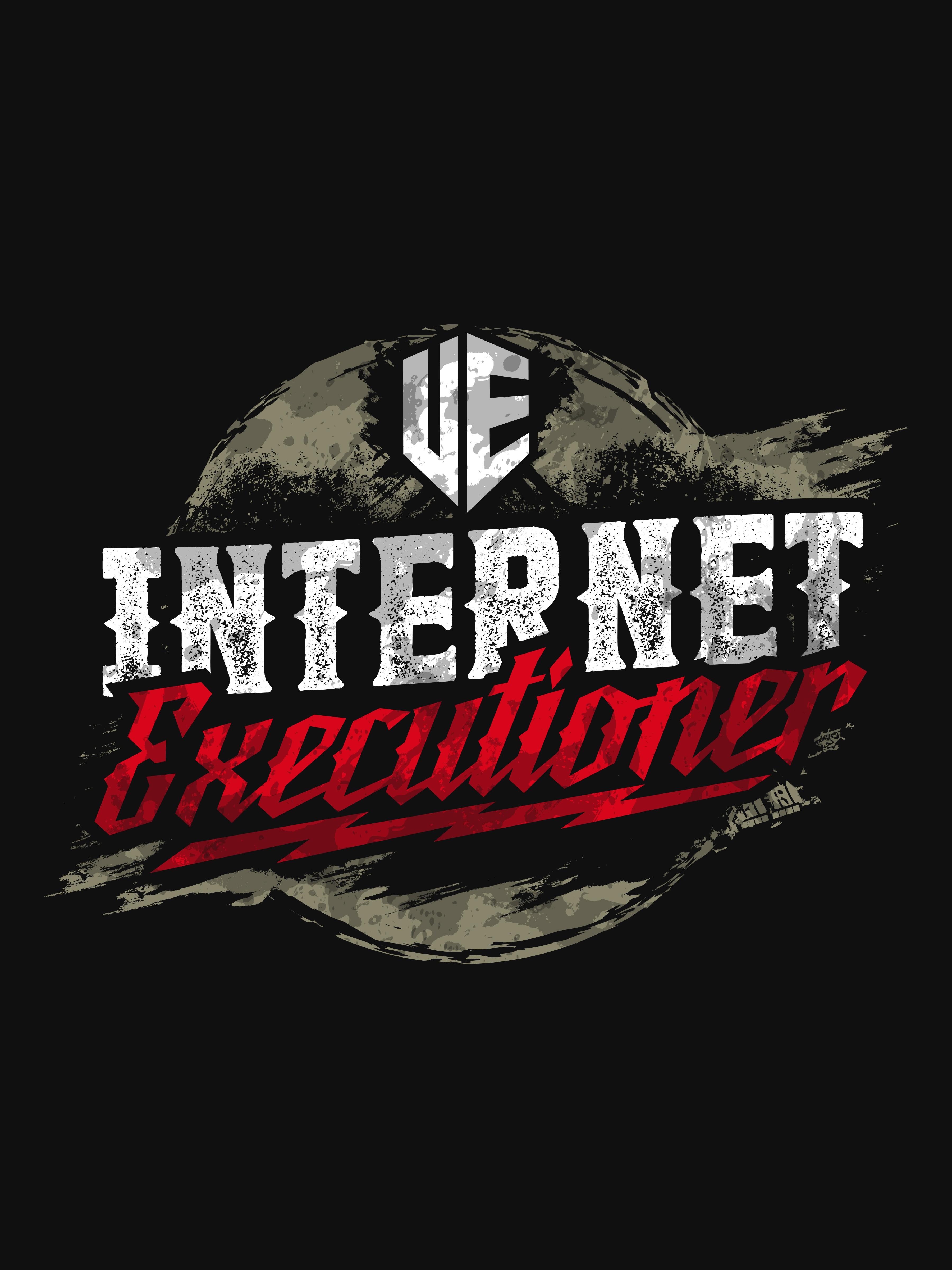 Internet Executioner