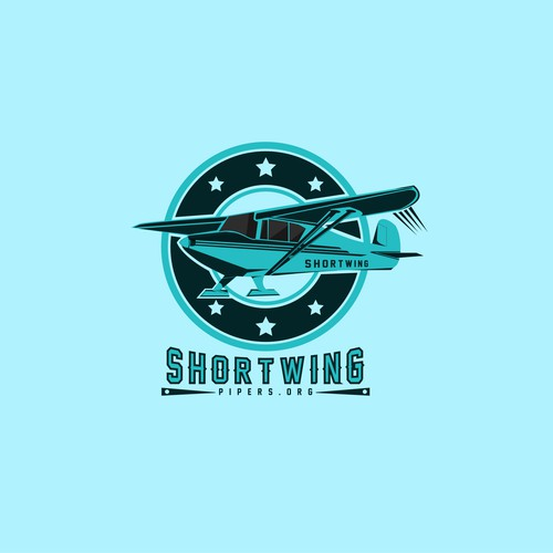 Shortwing