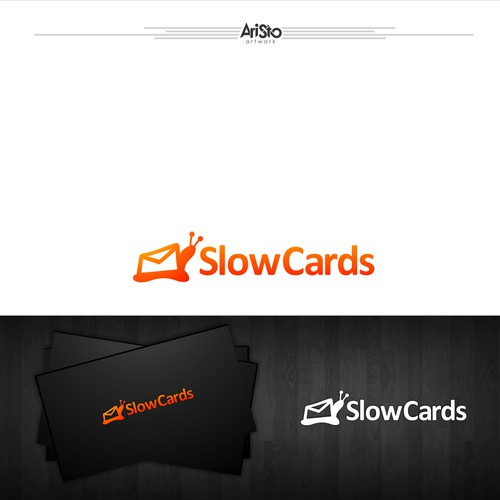 slow cards
