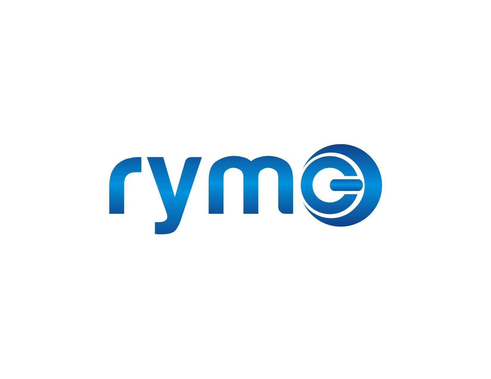 logo for RYME