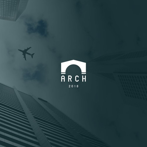ARCH 2018