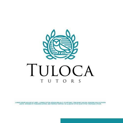 Tuloca