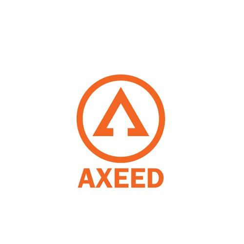 axeed