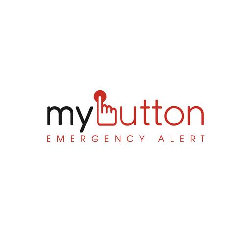 My Button