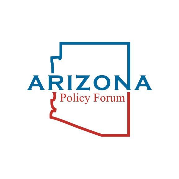 Help Make Arizona Sane Again