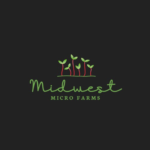Midwest Micro Farms