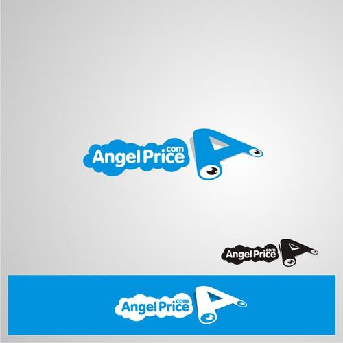 angelprice.com