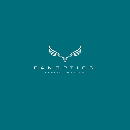 panoptics