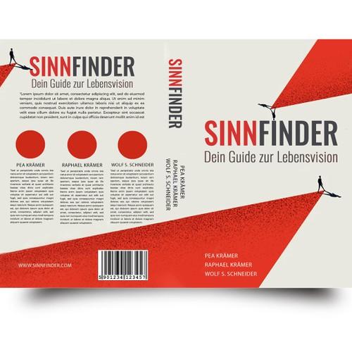 SINNFINDER