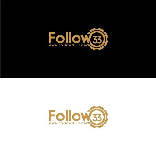 follow 33