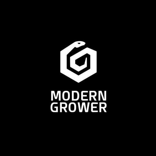 MODERN GROWER