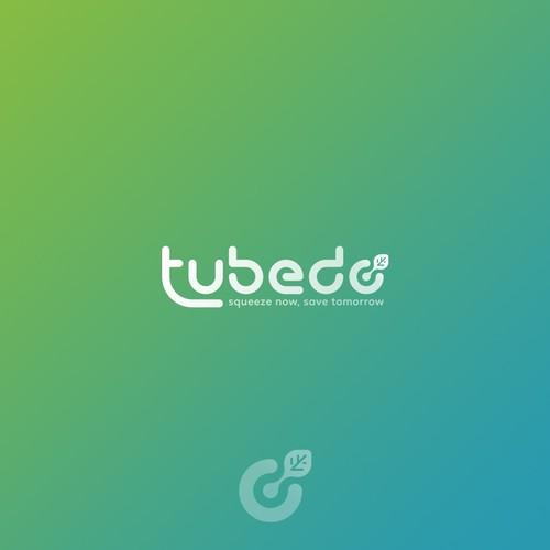 tubedo