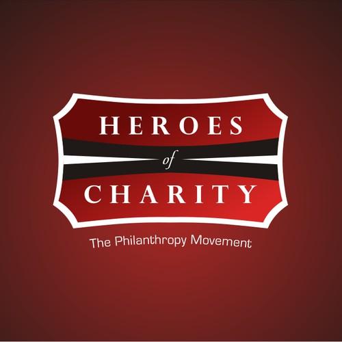Heroes of Charity