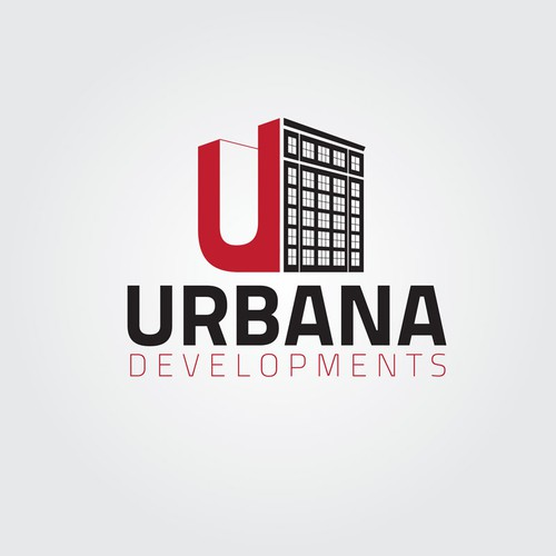 Urbana Developments