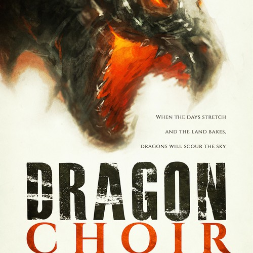 Dragon Choir