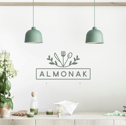 Almonak logo