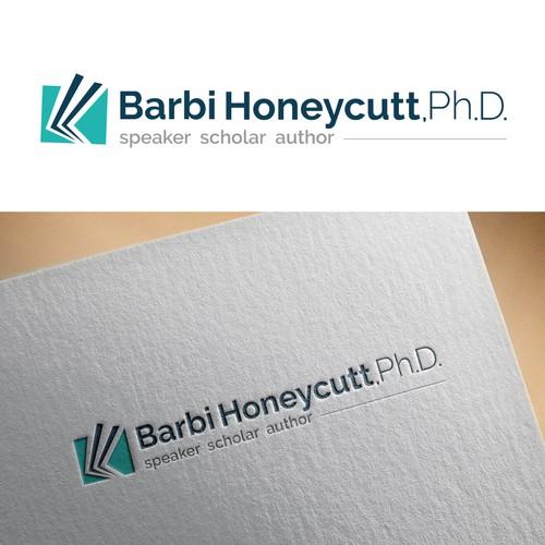 Barbi Honeycutt