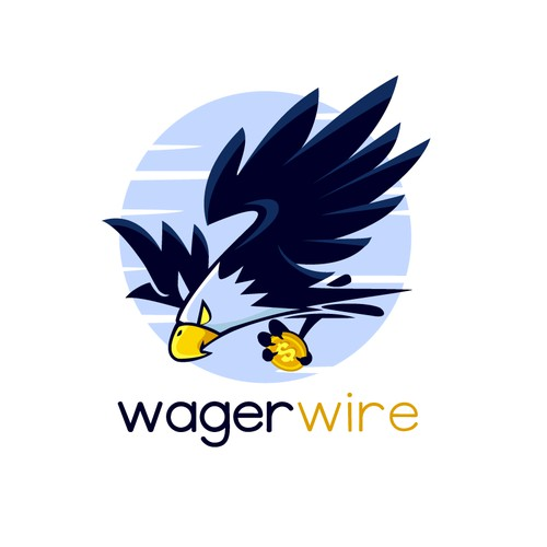 WagerWire