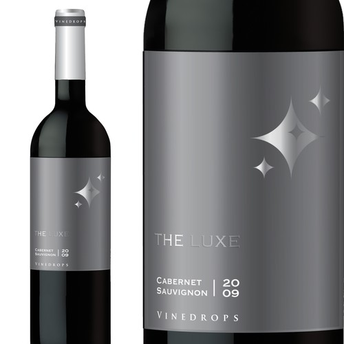 The Luxe Wine