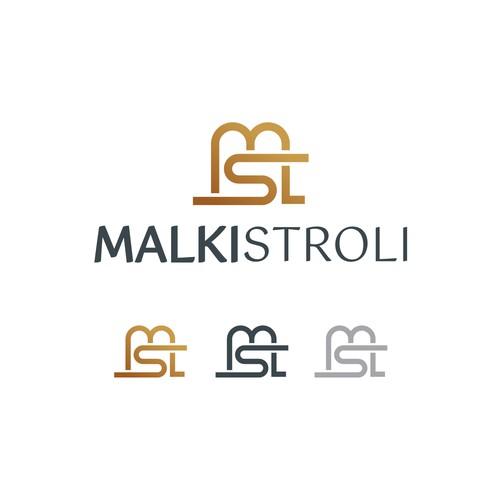 MalkiStroli
