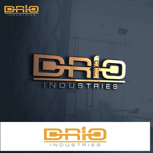 Drio industries