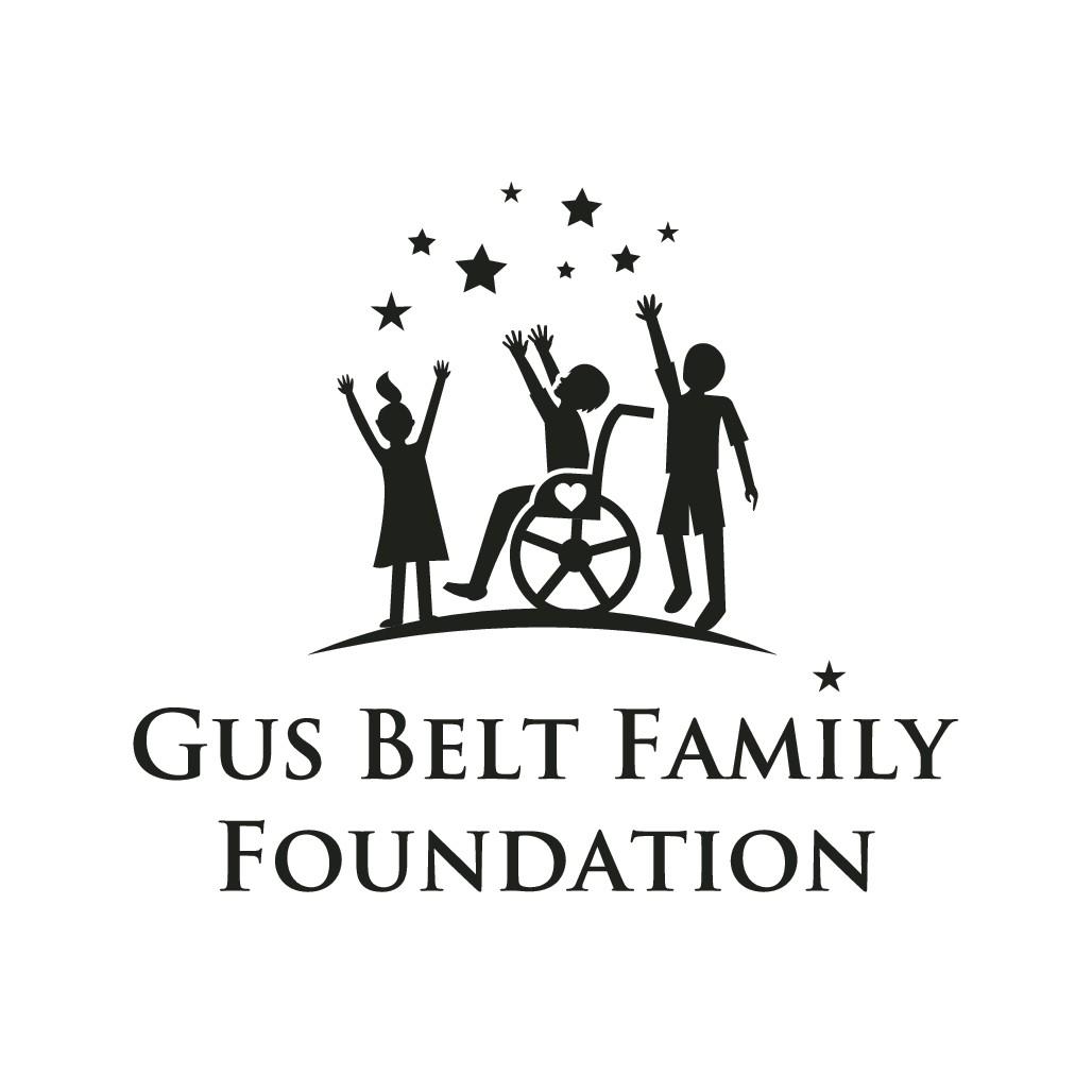 GBFF Logo