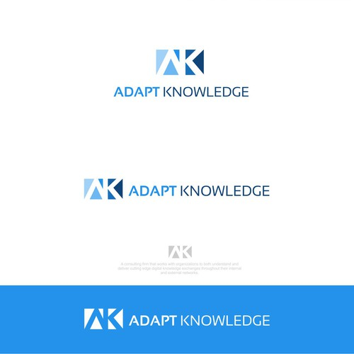 ADAPT KNOWLEDGE