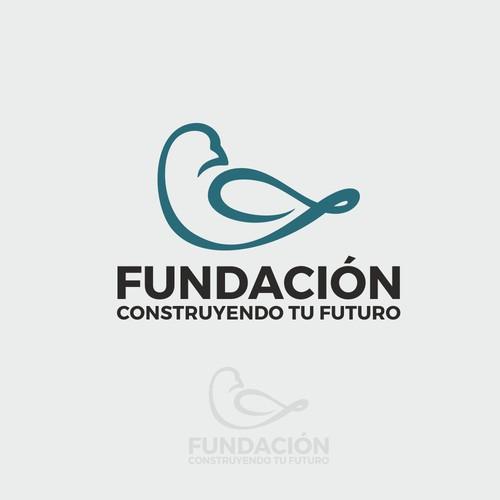 Fundacion construyendo tu futuro