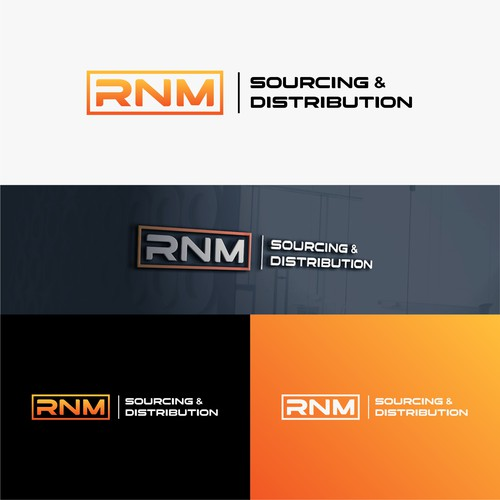 RNM SOURCING & DISTRIBUTION