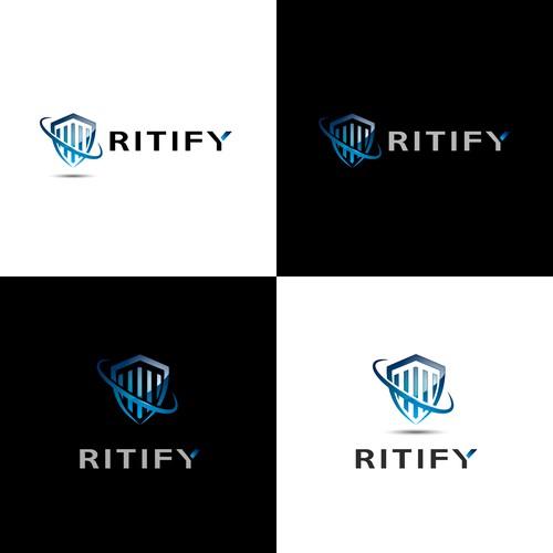 RITIFY