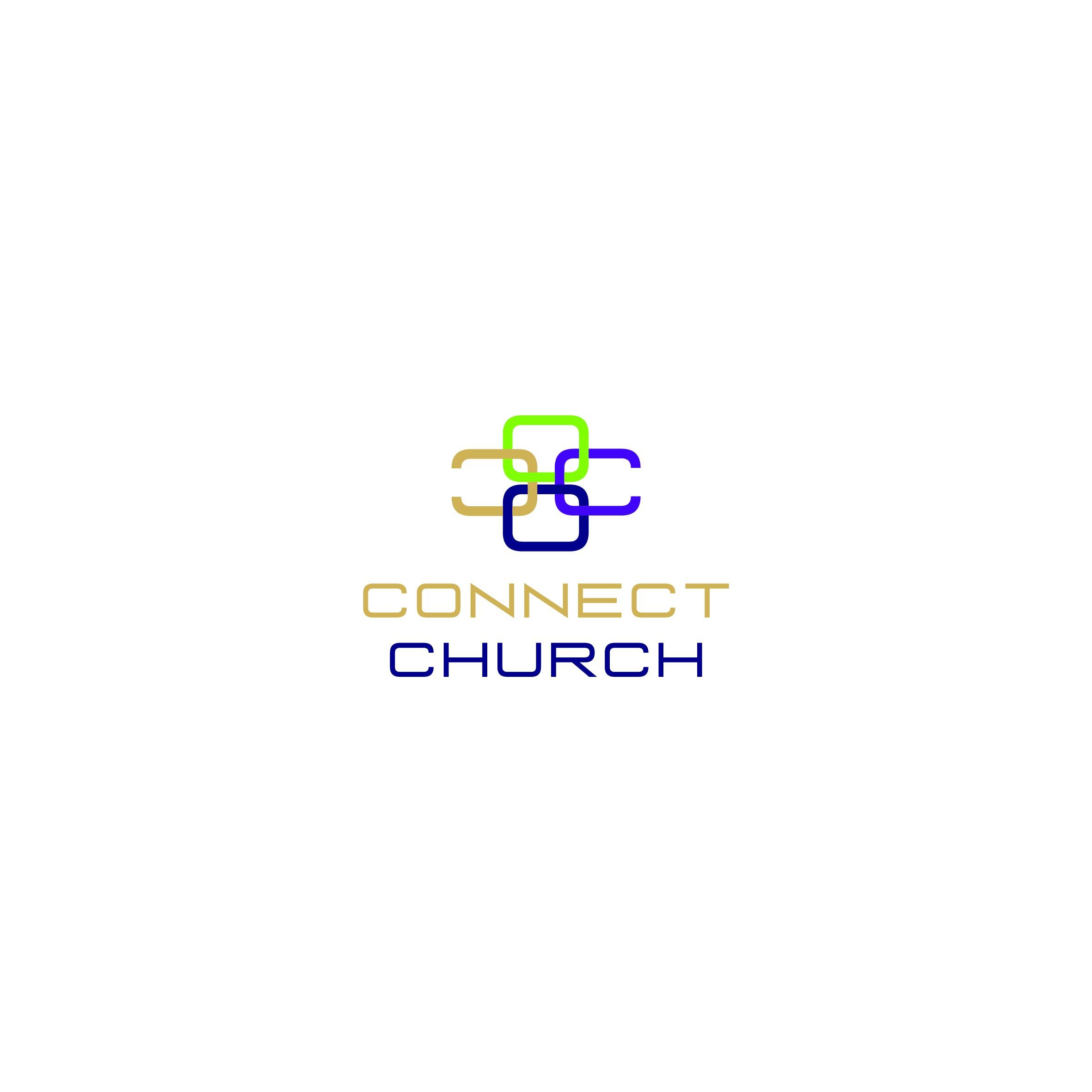 Creative Connect Church Designer Challenge