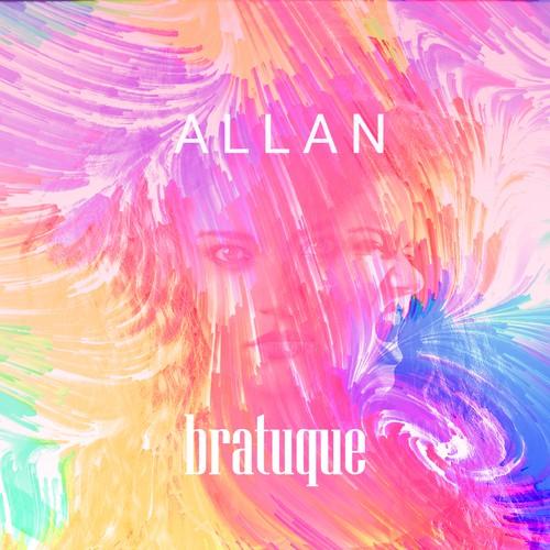 Allan / bratuque