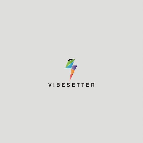 VIBESETTER