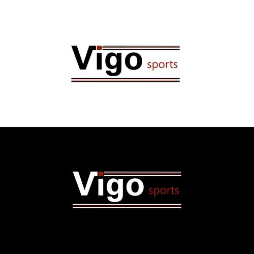 Vigo Sports part 1