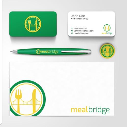 Mealbridge