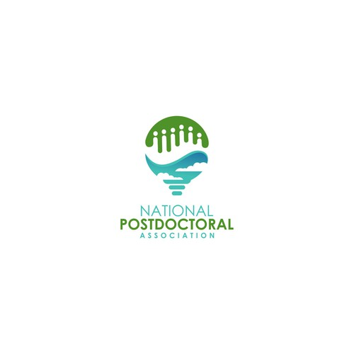 National PostDoctoral Association