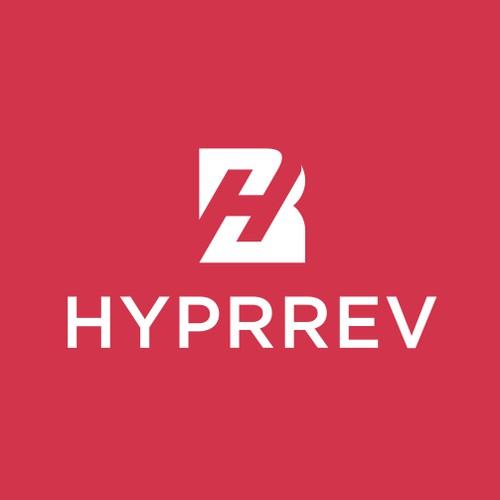 HyprRev