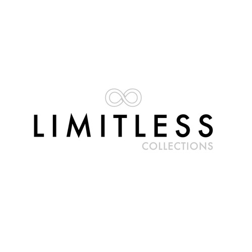 Simple and Elegant Logo for High End Retail