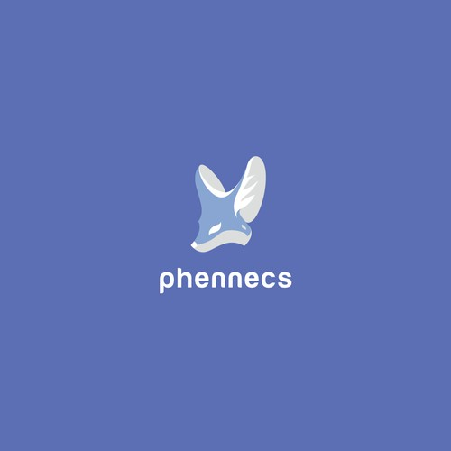 Logo Design for Phennecs