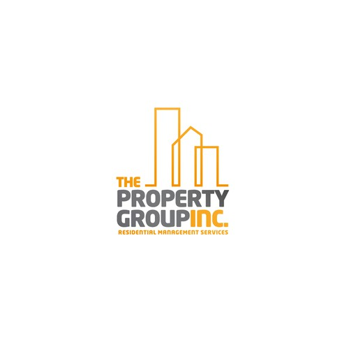 The Property Group Inc.