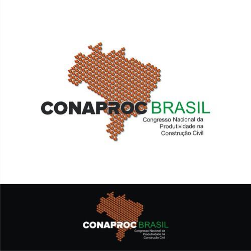 conaproc