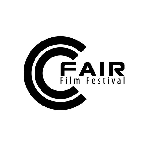 Fair Film Festival