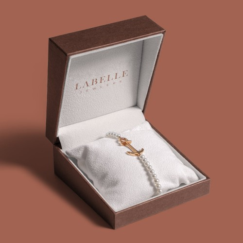 Labelle Jewelers