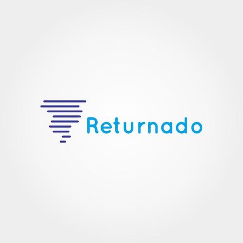 Returnado