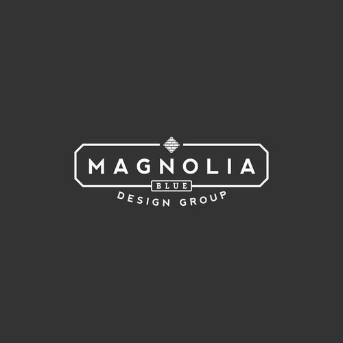 Magnolia Blue Design Group