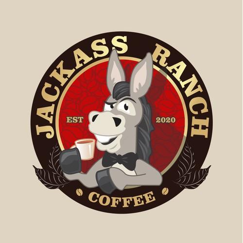 Jackass Ranch