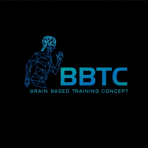 Brain based training concept