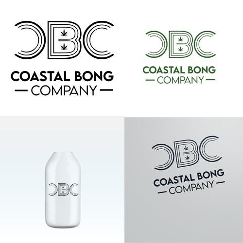 Coastal Bong