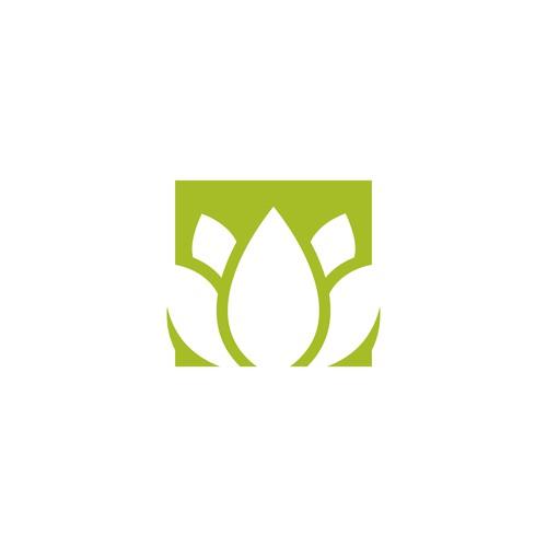 Corporate Lotus