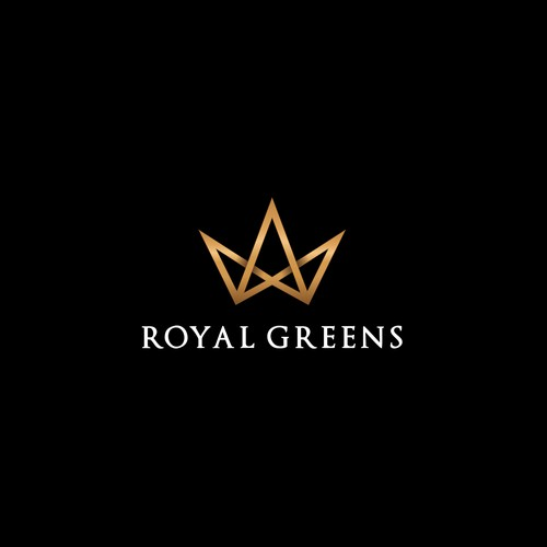 Royal Greens